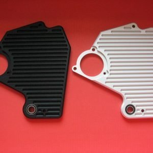 *Motor-Designparts* Ritzelabdeckung Yamaha XJR1200/1300/SP FATLINE